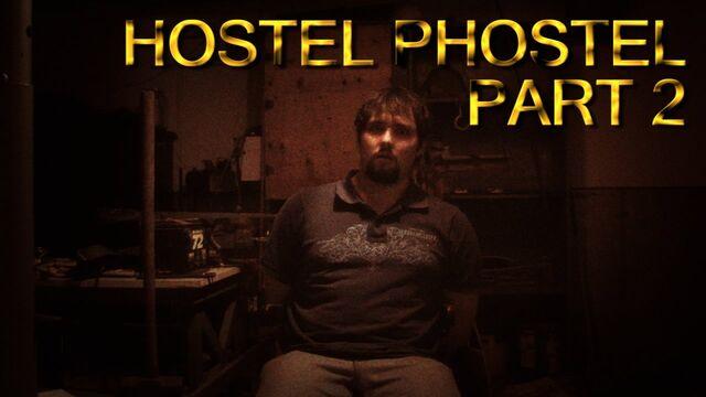 File:Phelous hostel 2.jpg