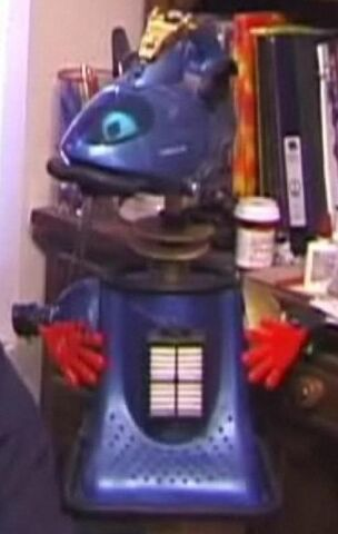 File:Burton the Robot.jpg