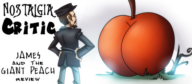 File:Nc james and the giant peach by marobot-d49rlyz.jpg