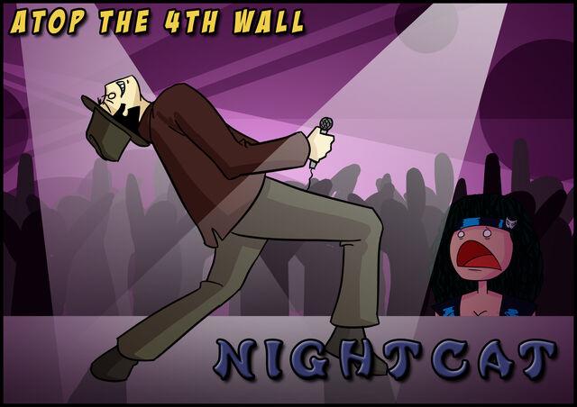 File:AT4W Nightcat by Masterthecreater.jpg