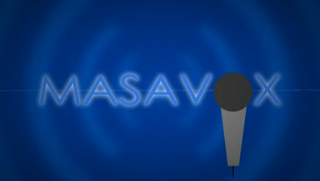 Masavox