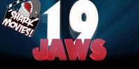 Shark Movies (show)