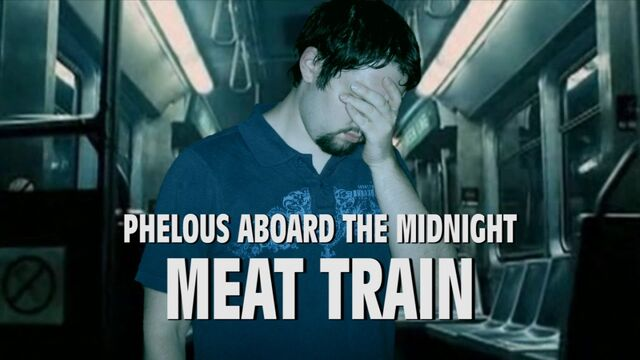 File:Midnight meat train phelous.jpg