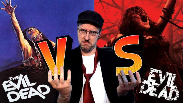 File:Nc evil dead.jpg