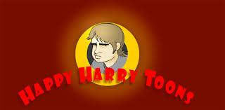 File:Toons2.jpg