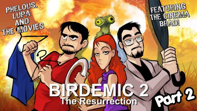 File:Birdemic2TheResurrectionPart2Thumbnail.jpg