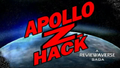 Thumbnail for version as of 18:51, January 15, 2011