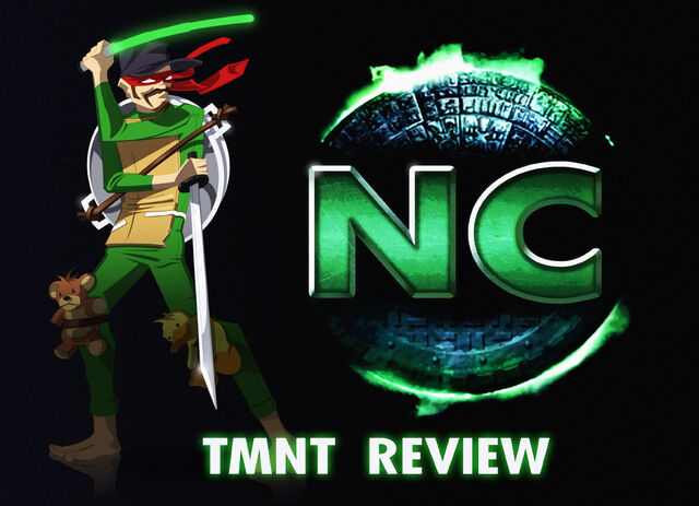 File:NC TMNT review by MaroBot.jpg