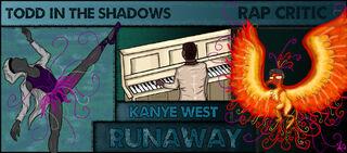 Runaway by krin
