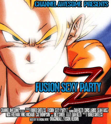 File:Fusionsexypartyzteaser.jpg