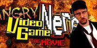 AVGN Movie