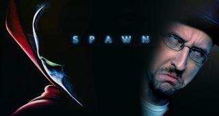 NC's SpWn