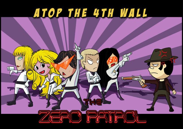 File:AT4W The Zero Patrol by Masterthecreater.jpg