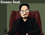 File:Snob.jpg