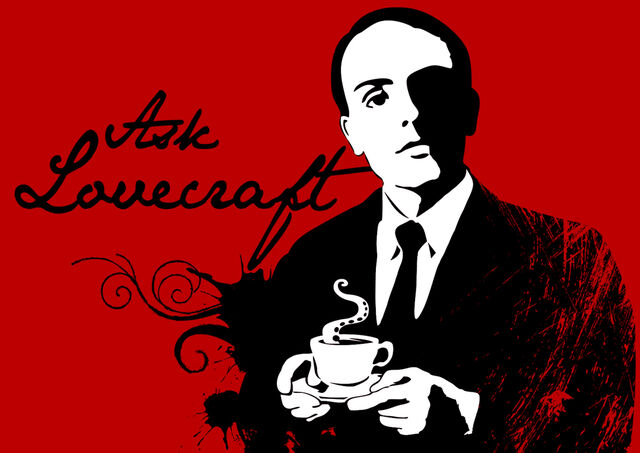 File:AskLovecraft-web.jpg