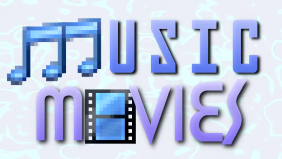 File:Musicmovies.png