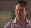 That Mitchell and Webb Look: Series 3 Episode 3