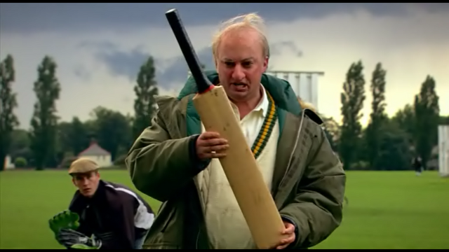 File:Cricket.png