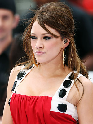 File:Hilary-duff-400ds0718.jpg