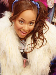 File:That s so raven 186x250.jpg