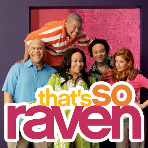 File:Wikia-Visualization-Main,thatssoraven.png