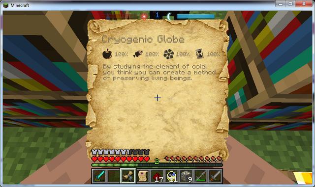 File:Cyrogenic globe.png
