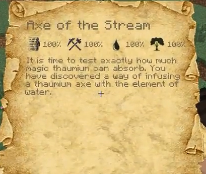 File:Axe of the steam.png