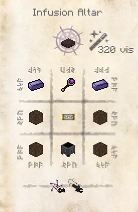 File:Arcane transmutator craft.png