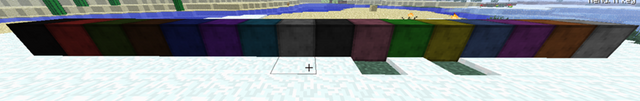 File:1000px-Stone Blocks.png