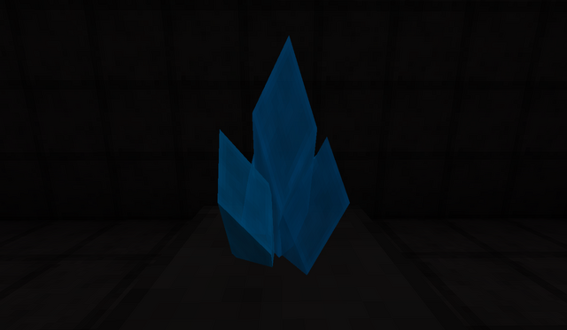 File:Water crystal.png