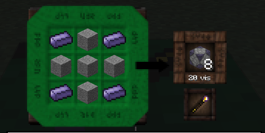 File:Arcane Stone.png