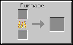 File:FurnaceGUI.png