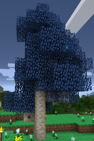 File:Silverwood tree.png