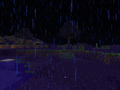 Thumbnail for version as of 16:59, March 30, 2014