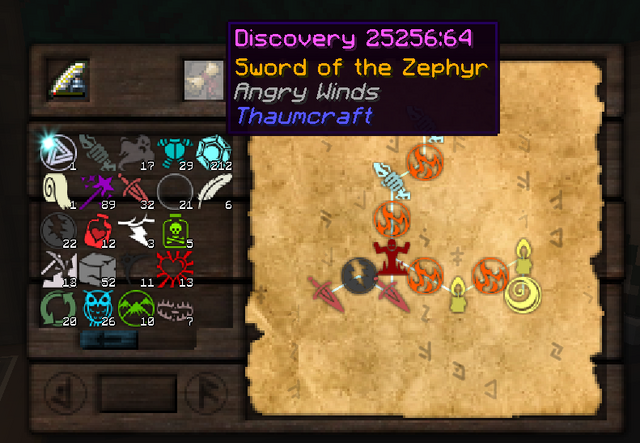 File:Sword of the Zephyr.png