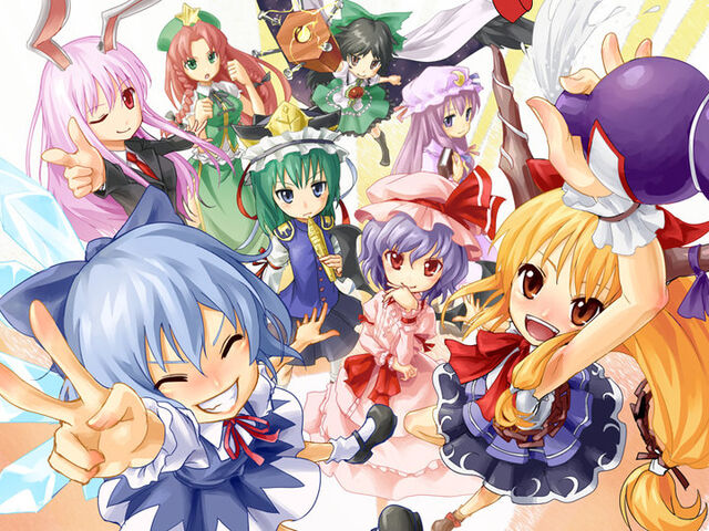 File:Touhou Characters.jpg