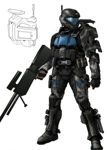 File:Recon mark iv.png