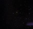Sargasso Space Zone