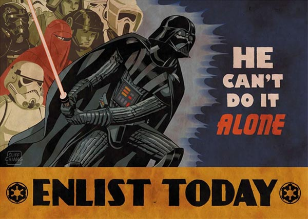 File:Star wars propaganda.jpg