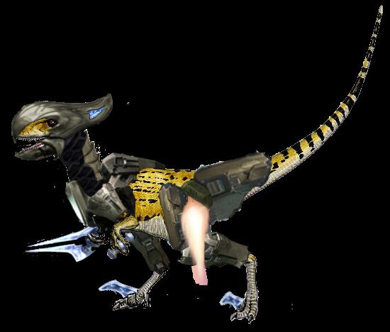 File:Utahraptor half armour.png
