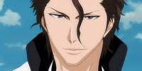Hado Shinjitsu