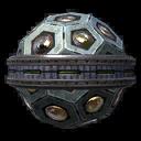 File:Sensor grenade .png