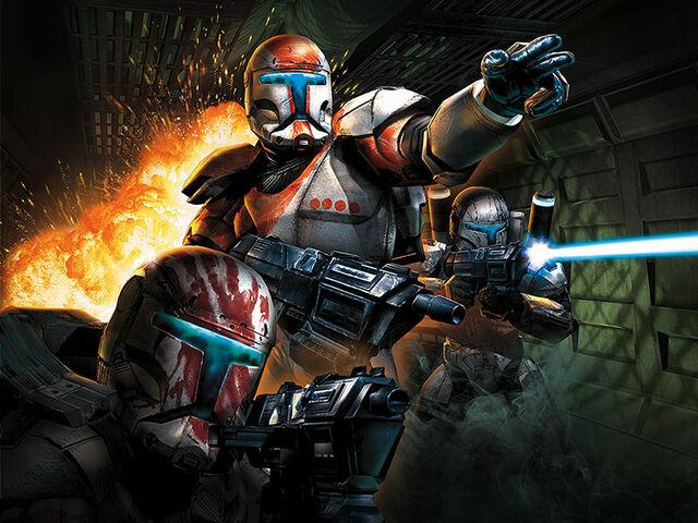File:Commando in battle.jpg