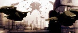 Chat galatic war