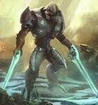 Energy Sword 4