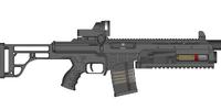 AR-157