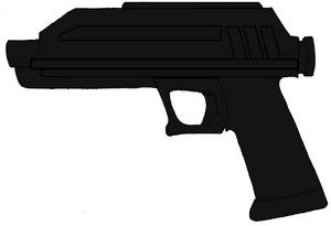 Sip-30