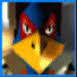 File:Falco image.png