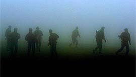 File:Fogy troops .jpg