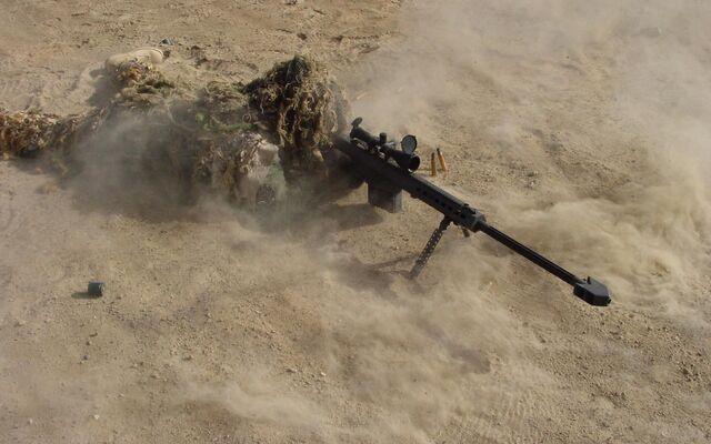 File:Dmr desert sniper .jpg